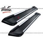 オールズモビル ブラバダ 2002-2004 シュアグリップ ランニングボード ステップ - 90,670 円