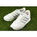 ADIDAS アディダスZX500 OG ゼットエックス500FTWWHITE/LTONIX/PEAGRE(ホワイト)スニーカー 靴 メンズ 白 灰 シルバー