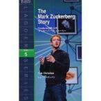 英語 / Facebookを創った男:ザッカーバーグ・ストーリー Level 5/トム・クリスティアン