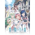 アニメ / ARIA The AVVENIREBLU-RAY DISC
