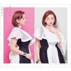 J-POP / 篠崎愛 シノザキアイ / LOVE / HATE 初回生産限定盤/(+カバー曲集CD)CD Maxi