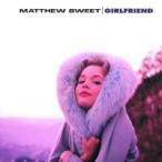 洋楽 / Matthew Sweet マシュースウィート / Girlfriend (180グラム重量盤レコード)LP
