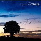 サウンドトラック / ゲーム ミュージック / 聖剣伝説 LEGEND OF MANA Arrangement Album -Promise-CD
