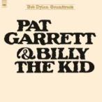 洋楽 / Bob Dylan ボブディラン / Pat Garrett & Billy The Kid (紙ジャケット)BLU-SPEC CD 2