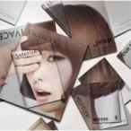 J-POP / Yun*chi / Asterisk*CD