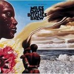 ジャズ・フュージョン / Miles Davis マイルスデイビス / Bitches Brew SACD