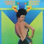 ジャズ・フュージョン / Sonny Stitt ソニースティット / Dumpy Mama CD