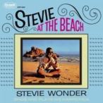洋楽 / Stevie Wonder スティービーワンダー / Stevie At The Beach CD