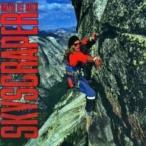 洋楽 / David Lee Roth デビッドリーロス / Skyscraper (アナログレコード / 8th Records)LP