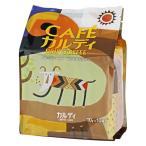 ドリップコーヒー/キャメル珈琲 カフェカルディ マイルドカルディ 1パック(10袋入) 一杯取り・ドリップコーヒー