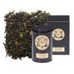 マリアージュフレール 紅茶 アールグレイ インペリアル 1缶(100g) 紅茶(茶葉・リーフ)
