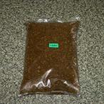 盆栽用:配合用土 4L*