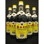 恒順 鎮江香醋(香酢)1ケース販売(24本セット)