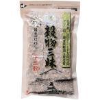 葦農 穀物三昧 十三穀  500g