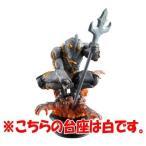チェスピースコレクションR 仮面ライダーVol.1 12:グール(ポーン/白台座) メガハウス BOXフィギュア