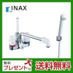 BF-M606 INAX シャワーバス水栓 混合水栓 蛇口 デッキタイプ