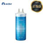 カートリッジ メイスイ M-100