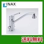 SF-HB442SYXB INAX キッチン水栓 ハンドシャワータイプ キッチン水栓金具 蛇口 混合水栓 台所 ワンホールタイプ