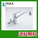 SF-HB442SYXBV INAX キッチン水栓 ハンドシャワータイプ キッチン水栓金具 蛇口 混合水栓 台所 ワンホールタイプ