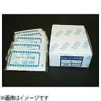 ショーレックス袋(L/100枚入/1パック) ショーレックスフクロ