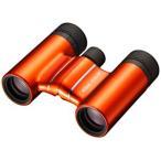 Nikon ACULON T01 8X21 オレンジ