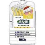 サンスター GUM 歯間ブラシ L字型 (S) 10本入り GUMシカンブラシLジガタサイズ