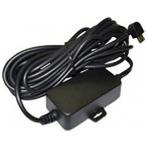 ユピテル USB電源直結コード OP−E487 OP−E487