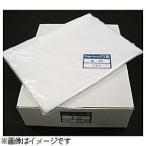 Yahoo!コジマYahoo!店ショーレックス袋(4切/100枚入/1パック) ショーレックスフクロ