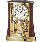 セイコー 置き時計  BY427B