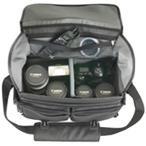 Canon EOS オリジナルショルダー EOSオリジナルショルダー