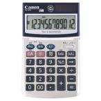 Canon 商売計算用電卓 (12桁) TS‐12TS