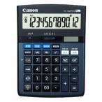 Canon 実務電卓(12桁) HS‐1220TSG
