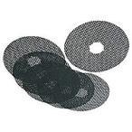 パナソニック 衣類乾燥機専用紙フィルター(20枚入り) ANH3V‐1200