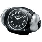 セイコー 目覚まし時計「スーパーライデン」 NR438K