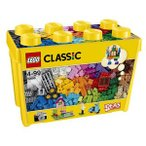 LEGO レゴブロック 10698 クラシッ...