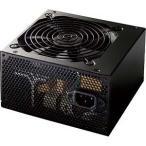 ウエスタンデジタル ATX/EPS電源(500W) KRPW‐TI500W/94+