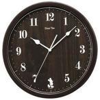 セイコー 掛け時計「ディズニータイム」 FW577B