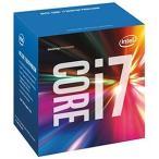 インテル Core i7-6700 BOX品 BX80662I76700
