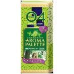 アース製薬 「消臭アロマパレット」シャイニーグリーン 250ml ショウシュウアロマPSグリーン(250