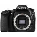 Canon EOS 80D「ボディ(レンズ別売)/デジタル一眼レフ」 EOS80D