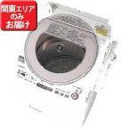 シャープ 洗濯乾燥機 (洗濯8.0kg/乾燥4.5kg) ES‐TX8A‐P (ピンク系)(標準設置無料)