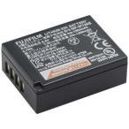 富士フイルム 充電式バッテリー NP‐W126S