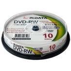 RiTEK DVD-RW120.10WHT N