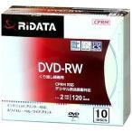 RiTEK DVD-RW120.10P SC A