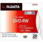 RiTEK DVD-RW120.20P SC A