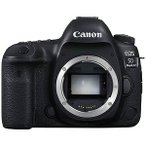 Canon EOS 5D Mark IV(WG)【ボディ(レンズ別売)】 EOS5DMK4
