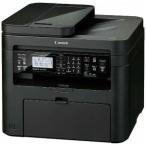 Canon A4モノクロレーザー複合機[有線&無線LAN/USB2.0] Satera MF244dw