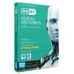 キヤノンITS ESET NOD32アンチウイルス Windows/Mac対応 5PC 更新 ESET NOD32アンチウイルス WI