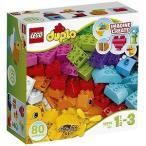 LEGO (レゴ) 10848 ◆はじめてのデュプロ(R) はじめてセット