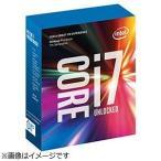 インテル Core i7−7700K BOX品 BX80677I77700K